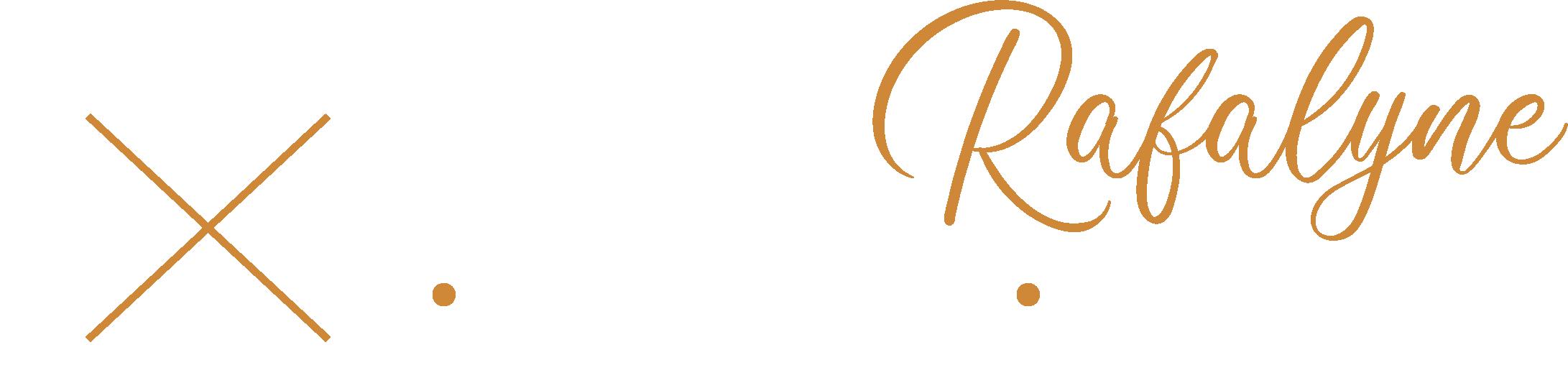 Maison Rafalyne - Logo
